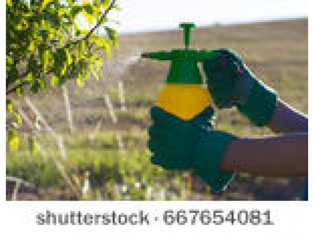 Bio- Pesticide