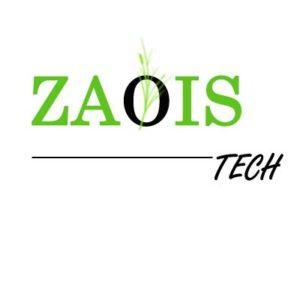Zaois Tech